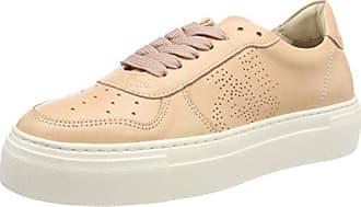Femmes Sneaker 80114463502102 Marc O'polo UNXlgw2