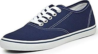 22 23607 24 890 Größe 39 Blau (Blau) Marco Tozzi DkBBopw8TV