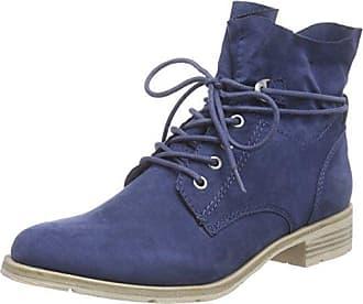 Femmes 25101 Desert Boots Marco Tozzi TSZbn8jin5
