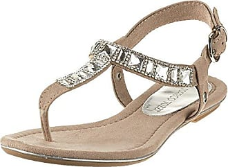 Womens 28513 Ankle Strap Sandals Marco Tozzi oiS6PzM