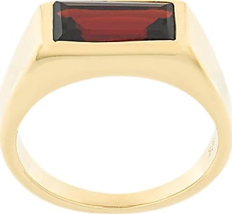 Harald ring - Metallic Maria Black Cheap Sale Big Sale Outlet Buy Hurry Up LWNEGWah