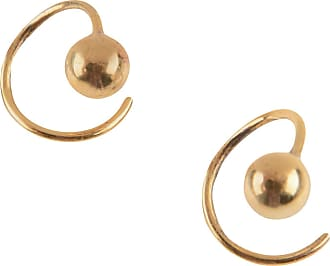 Maria Black JEWELRY - Earrings su YOOX.COM FESRM