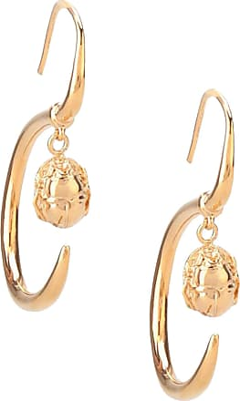 Maria Francesca Pepe JEWELRY - Earrings su YOOX.COM 8IRrA7