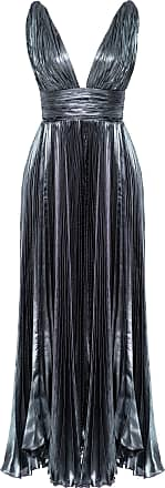 Sada Chiffon Dress Maria Lucia Hohan I1gzi23QuT