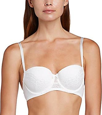 Maison Lejaby Women's Underwired Plain Unicolor Bra - -36C(Mnufacturer Size : 95C) Real Cheap Online Cheap Limited Edition Cheap New Styles xtWWe