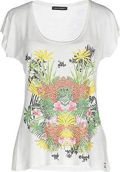 TOPWEAR - T-shirts Mariella Rosati Buy Cheap Manchester Great Sale Cheap Online Store Cheap Sale Purchase Brand New Unisex Sale Online YMUDwiJ14