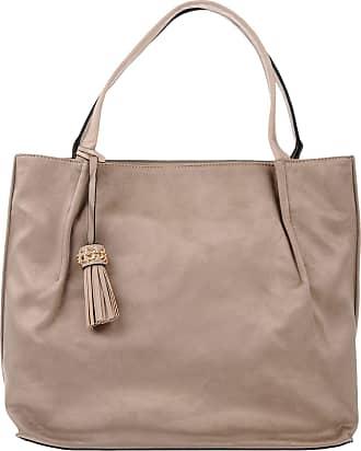 Marina Galanti HANDBAGS - Cross-body bags su YOOX.COM JeQHv