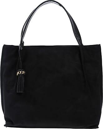 Marina Galanti HANDBAGS - Shoulder bags su YOOX.COM l0jo6rN2
