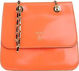 Philippe Model HANDBAGS - Handbags su YOOX.COM eeATY5