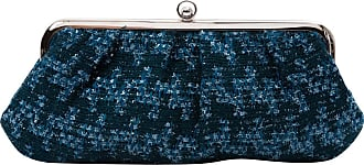 Marni Pre-owned - Cloth clutch bag kwzb0