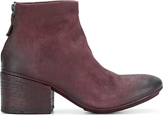 distressed ankle boots - Pink & Purple Mars All Size Best Sale For Sale 2018 New Cheap Online Cheap Online Store Outlet Visit New 2fG6s