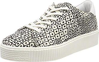Sneakers Basses Kes Brun Maruti 8vgs0y