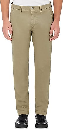 Pants for Men On Sale, Natural, lyocell, 2017, 30 34 36 38 Mason's