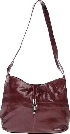 Opaline HANDBAGS - Shoulder bags su YOOX.COM ioBvhD