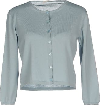 Cheap Price Top Quality Discount New Styles KNITWEAR - Cardigans Duomo Clearance Best Outlet Reliable O3700Qm