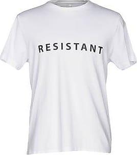 TOPWEAR - T-shirts Matthew Miller Cheap Choice 7nmNYhS