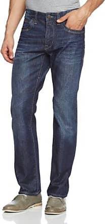 Mavi Vaqueros para mujer, talla 27, color 0 16301