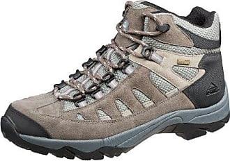 Multi-Schuh Stowe AQX LTH W, beige/grau,36 [Misc.] McKinley