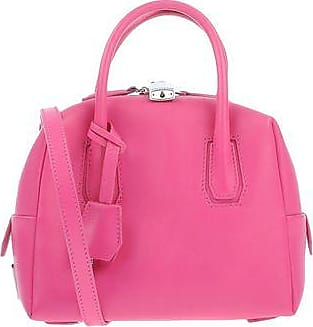 MCM HANDBAGS - Handbags su YOOX.COM XyIc0lKZU