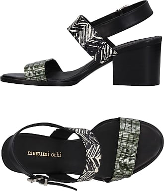 Chaussures - Sandales Post Orteils Megumi Ochi SFCiQHGn