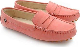Damen Durchgängies Plateau Sandalen, Pink - rose - Größe: 36.5 Meijili