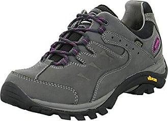 Meindl Damen Caracas GTX Schuhe Multifunktionsschuhe Trekkingschuhe I8yMO