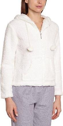 Womens Ves Af.basic 19 Robe De Chambre Marron Melissa coo5OvQ2T