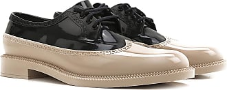 Womens Chaussures, Blanc, Pvc, 2017, 35 38 40 Melissa