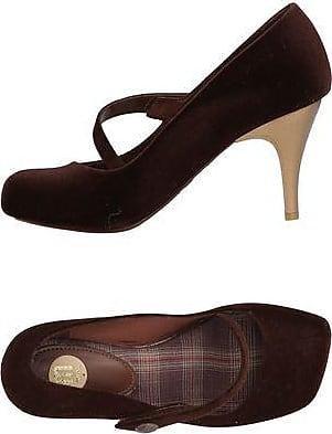 CALZADO - Zapatos de salón Melissa 564Jsjc4
