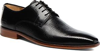 Melvin & Hamilton Alex 1 Hommes Chaussures Derby 2OZ7VCho