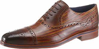 Melvin & Hamilton Lewis 10 Hommes Chaussures Derby cMvmWQ5Dw
