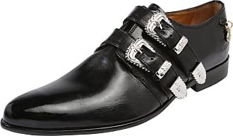 Melvin & Hamilton Tom 22 Hommes Chaussures Derby 0nPpK8f