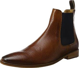 Mens Daniel 7 Chelsea Boots, 8 UK Melvin & Hamilton