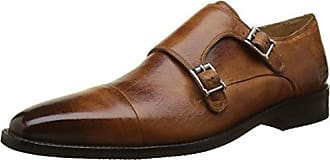 Mens Freddy 1 Derbys Melvin & Hamilton Cheap Many Kinds Of skr2YluS