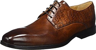 Mens Greg 4 Derbys Melvin & Hamilton Free Shipping For Nice CmfeZ