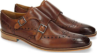 Rabatt Ebay Günstig Kaufen Blick SALE Eddy 24 Monk Schuhe Melvin & Hamilton Günstig Kauft Niedrigen Versand Footlocker Abbildungen Günstigen Preis i7S5J