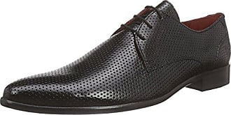 Melvin & Hamilton Toni Hommes Chaussures Derby oY6LJPh
