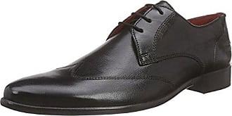 Melvin & Hamilton Woody 10 Hommes Chaussures Derby TTEv4U2f8O