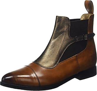 Womens Celia 27 Ankle Strap Sandals Melvin & Hamilton WgbnbpR