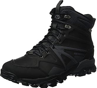 Unisexe Adulte Trekking Rigel Et Chaussures De Randonnée F.lli Campagnolo bm5zjW0D