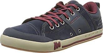 Merrell RANT - Zapatillas para hombre, Grau (FALCON), 41
