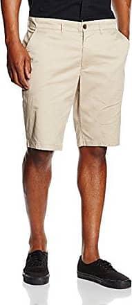Mens Mx3023294 Pant Trousers Mexx hwbtllFw2N