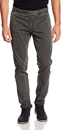 Pantalon De Pantalon De Mexx Hommes sA38EtVa