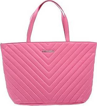 Byblos HANDBAGS - Handbags su YOOX.COM L40gP