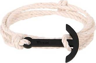Miansai JEWELRY - Rings su YOOX.COM 5ta3MfCR9u