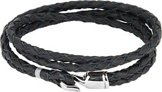 Miansai JEWELRY - Bracelets su YOOX.COM IvozxS