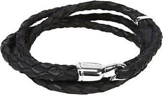 Miansai JEWELRY - Bracelets su YOOX.COM 9wpaGByXT