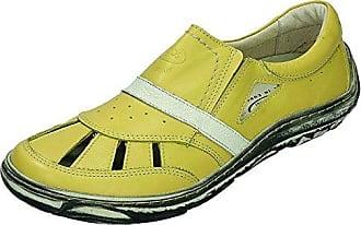 Miccos Shoes Damenschuhe sportlich 200629-40 Miccos 4KGgx