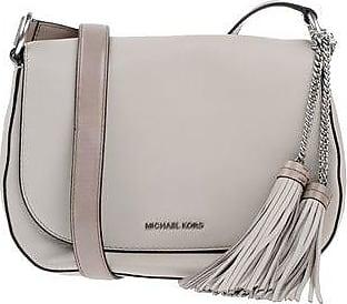 Michael Kors HANDBAGS - Cross-body bags su YOOX.COM SQVhc0t