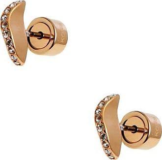 POMELLATO JEWELRY - Earrings su YOOX.COM 7iD5OY